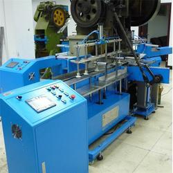 条料自动送料机|条料自动送料机厂家|致方自动化生产图片