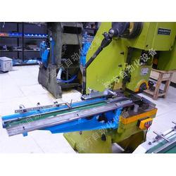 节能铁盒自动生产线,铁盒自动生产线,致方自动化生产(查看)图片