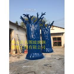 供应玻璃钢雕塑 动植物仿真雕塑 人物卡通园林雕塑创意景观图片