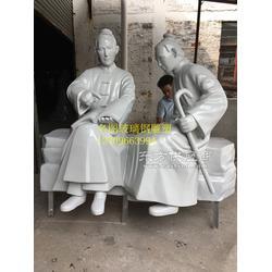 雕塑主题决定着雕塑的艺术价值名图人物雕塑图片