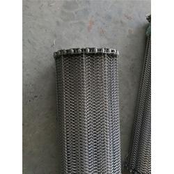 烘干网带|浩发链条|烘干网带图片