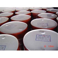 泸州危险品运输、危险品运输、广州骏逸物流图片