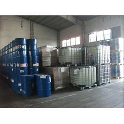危险品运输公司,广州骏逸物流,苏州5类危险品运输公司天天发车图片