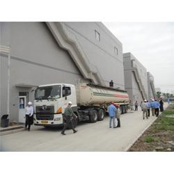 成都8类危险品运输公司上门提货_危险品运输公司_广州骏逸物流图片