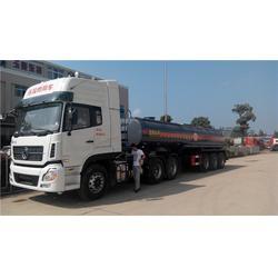 槽罐车运输,肇庆大旺槽罐车运输,广州骏逸物流(多图)图片