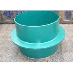 凯达波纹管,万宁市刚性防水套管,刚性防水套管工艺图片