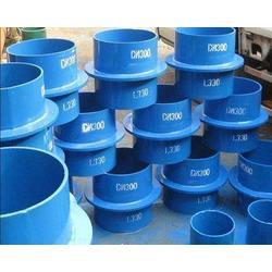 刚性防水套管|凯达|楼层刚性防水套管图片