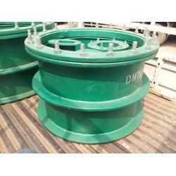 广西防水套管、凯达、 柔性防水套管图片