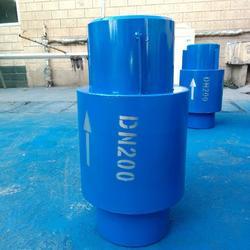 凯达(多图), 补偿器金属软管性能稳定,广东补偿器图片