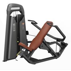 健身器材 体育健身器材 舒康健身器材(优质商家)图片