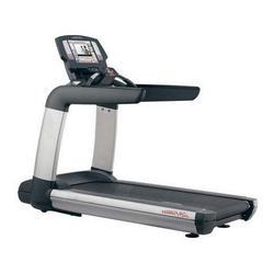 东莞商用跑步机工厂、商用跑步机、舒康健身器材(在线咨询)图片