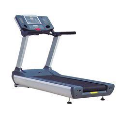 舒康健身器材_商用跑步机_广州健身房商用跑步机图片