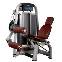 体育健身器材 健身器材 舒康健身器材图片