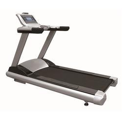 舒康健身器材|商用跑步机|广州商用跑步机图片