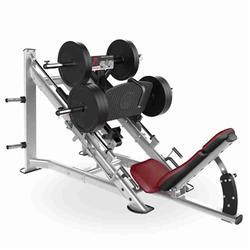 健身器材组装_健身器材_舒康健身器材(多图)图片