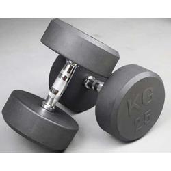 舒康健身器材、健身器材、体育健身器材图片