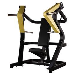 健身房、广州舒康健身器材、健身房体育健身器材图片