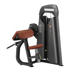 健身房、有氧健身器材(优质商家)、健身房综合健身训练器图片