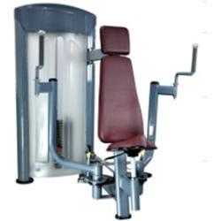 健身房、有氧健身器材(在线咨询)、健身房器材维修图片