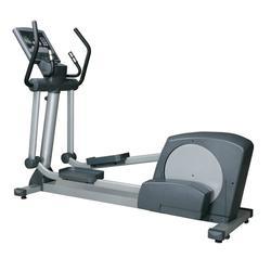舒康健身器材,卧式健身车,健身车图片