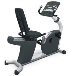 健身车_体育运动器材(在线咨询)_有氧健身车图片