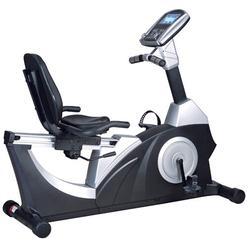 椭圆机健身车、健身车、舒康健身器材图片