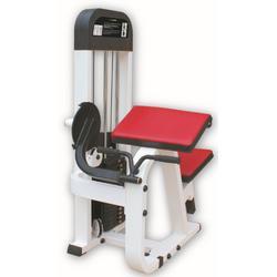 健身器材|舒康健身器材(在线咨询)|健身器材厂家图片