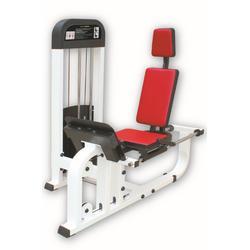健身房,健身房史密斯机,广州舒康健身器材图片