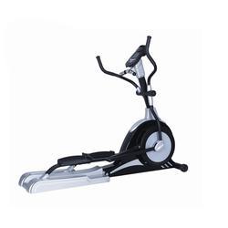 健身车_舒康健身器材_椭圆机健身车图片