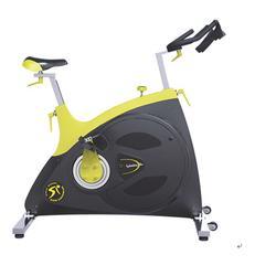 健身车|舒康健身器材|动感单车健身车图片