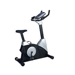 健身车-商用健身车-舒康健身器材(多图)图片