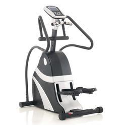 健身车|舒康健身器材|立式健身车图片