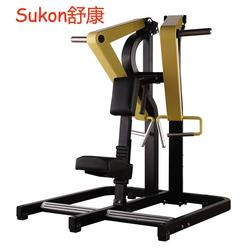 泰诺健力量器材_舒康健身器材(在线咨询)_力量器材图片