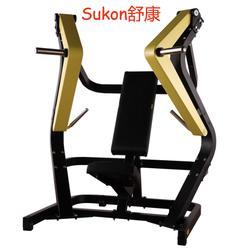 力量器材_马来西亚健身器材_舒康健身器材图片