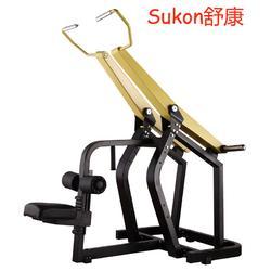 力量器材,舒康健身器材(在线咨询),广西健身房力量器材图片