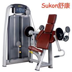 舒康健身器材-力量器材-南宁商用力量器材图片
