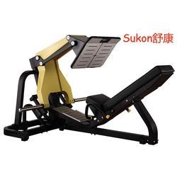 舒康健身器材(多图)马来西亚健身器材-力量器材图片