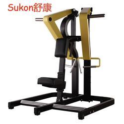 力量器材_舒康健身器材_马来西亚健身器材图片