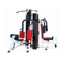 综合训练器厂家,综合训练器,舒康健身器材厂家(查看)图片