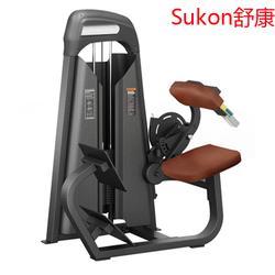 precor健身器材|舒康健身器材|precor图片
