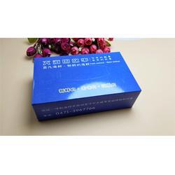 悦情纸业认证厂家(图)|小盒装纸巾|盒装纸巾图片