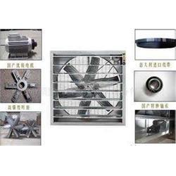 青州新希望|张家界通风降温设备|通风降温设备图片