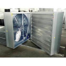养猪降温负压风机 邵阳负压风机 新希望机械设备图片