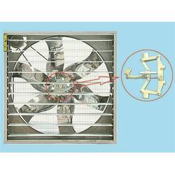 新希望机械设备qy8千亿国际官网、通风降温设备、通风降温设备报价图片