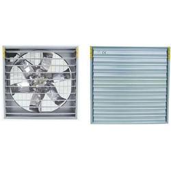 石家庄风机,新希望机械设备(在线咨询),风机水帘图片