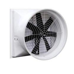 负压风机,新希望机械设备(优质商家),推拉式负压风机图片