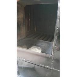 新希望机械设备 热风炉采暖-热风炉图片