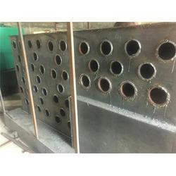 淮安热风炉|新希望机械设备|养鸡燃煤热风炉图片