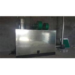 暖风炉-新希望机械设备(优质商家)养殖专用暖风炉图片