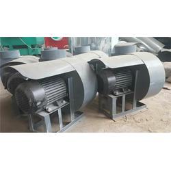 哈密热风炉_新希望机械设备_热风炉养殖图片